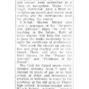 AuburnJournal-1961Feb23.pdf