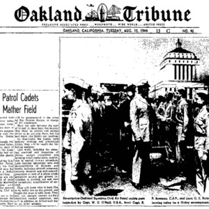 OaklandTribune-1944Aug15.pdf
