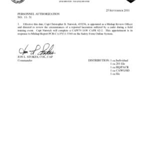 PA2011-31.pdf