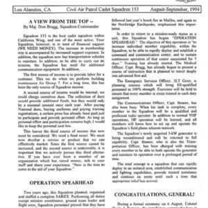 Navigator-Sqdn153-1994Aug-Sep.pdf
