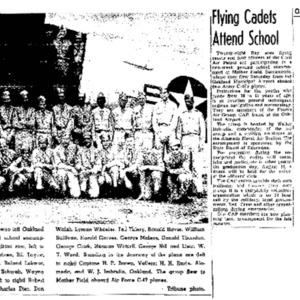 OaklandTribune-1948Aug3.pdf
