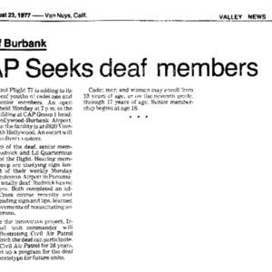 VanNuysValleyNews-1977Aug23.pdf