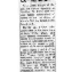 DailyIndependentJournal-SanRafael-1959Sep29.pdf