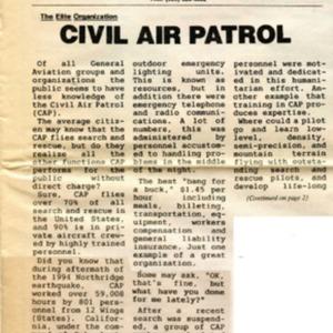 AviationJournal-1994Apr.pdf