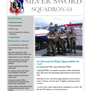 SilverSword-2016Spring.pdf