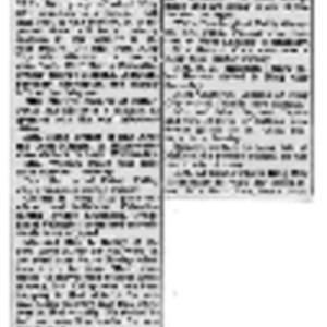 SalinasCalifornian-1949Feb16.pdf