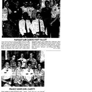 VanNuysValleyNews-1974Aug15.pdf