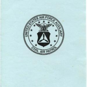 Gp1 AwardsBanquet-1985.pdf