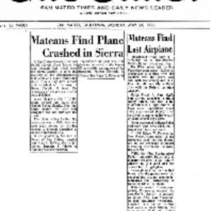 SanMateoTimes-1965May24.pdf
