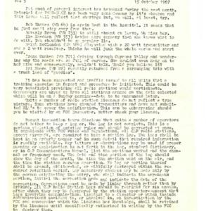 FeedBack-1967Oct15.pdf