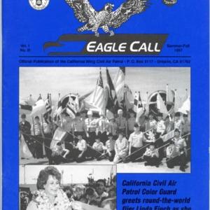 EagleCall-1997Summer-Fall.pdf