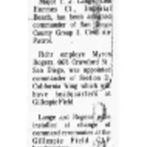 ChulaVistaStarNews-1974Jan31.pdf