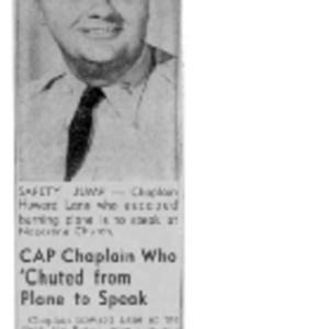 DailyNewsPost-Monrovia-1954Oct23.pdf
