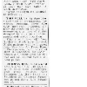 PressDemocrat-SantaRosa-1952Sep12.pdf