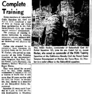 BakersfieldCalifornian-1965Aug31.pdf