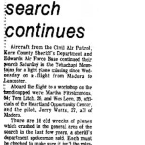 BakersfieldCalifornian-1975Apr13.pdf