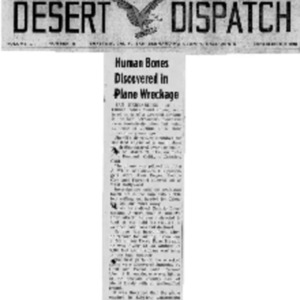 DesertDispatch-Barstow-1959Oct22.pdf