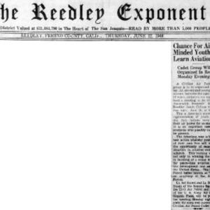 ReedleyExponent-1944Jun22.pdf
