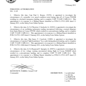 PA2011-05.pdf
