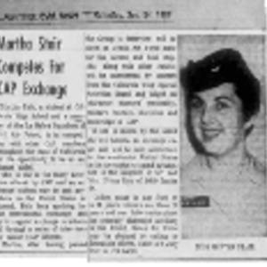 WhittierNews-1959Jan24.pdf
