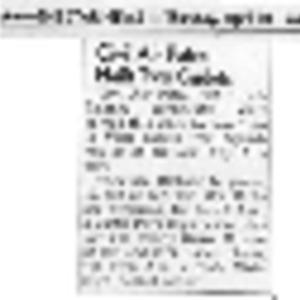 ChulaVistaStarNews-1964Apr30.pdf