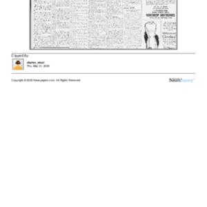 NewsPilot-1967Oct4.pdf