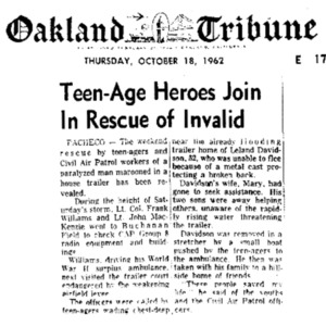 OaklandTribune-1962Oct18.pdf