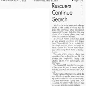 SacramentoBee-1978May17.pdf