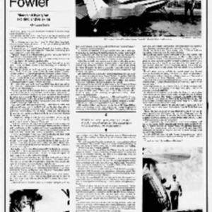 SelmaEnterprise-1980sep25.pdf
