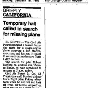 SantaAnaOrangeCountyRegister-1987Jan18.pdf