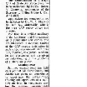 AppealDemocrat-Marysville-1959Oct10.pdf