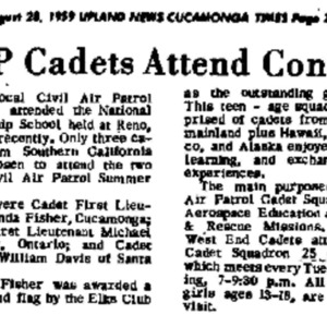 UplandNews-1969Aug28.pdf