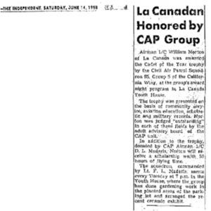 PasadenaIndendent-1958Jun14.pdf