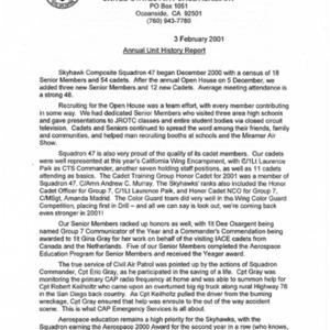 2000HistorianReport-Sqdn47.pdf