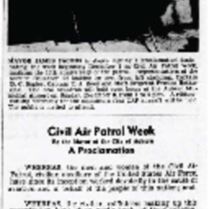 AuburnJournal-1957Nov28.pdf