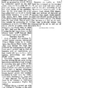 SanMateoTimes-1945Aug30.pdf