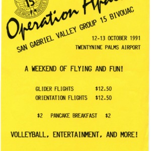 OperationApache-1991.pdf