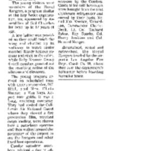 VanNuysValleyNewsandGreenSheet-1974Apr23.pdf