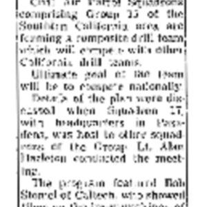 StarNews-1959Jan19.pdf