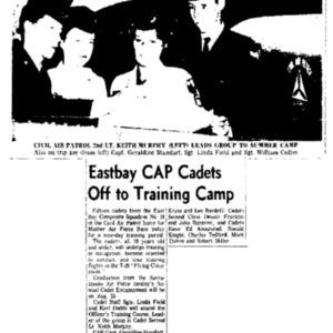 OaklandTribune-1963Aug7.pdf