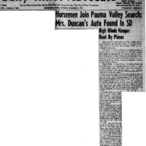 DailyTimesAdvocate-Escondido-1959Nov5.pdf