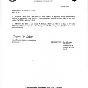 CAWG PA06-06.pdf