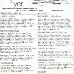 ExpressFlyer-1977May18.pdf