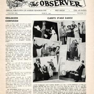 Observer-1945Mar.pdf