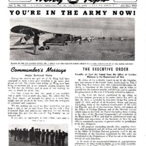 CaliforniaWingTips-1943Jan-May.pdf