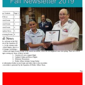 Sqdn29Newsletter-2019Fall.pdf