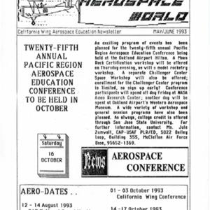 AerospaceWorld-1993May-Jun.pdf