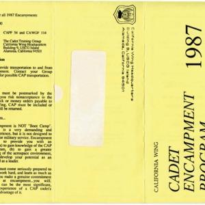 CAWGencampmentFlyer-1987.pdf