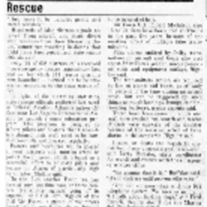 DailyBreeze-1987Mar15.pdf