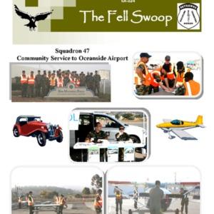TheFellSwoop-2013Oct.pdf
